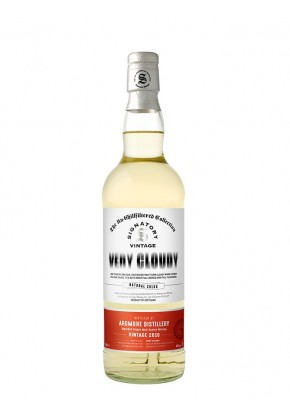 Whisky signatory CollectionArdmore Distillery 75cl - € 46,90
